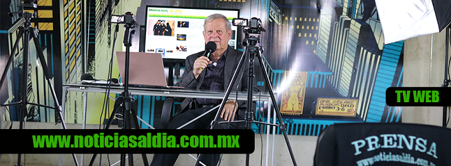 NOTICIASALDIA.COM.MX