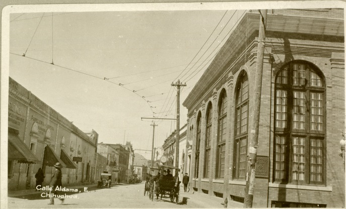 LA AMERICAN PHOTO & STATIONERY COMPANY